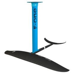 F-One Gravity Carbon 2200