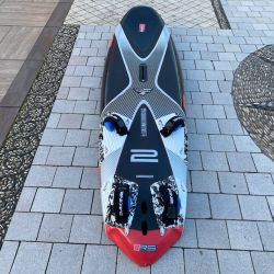 Occasion Exocet RS2 90 litres - 2015