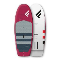 Fanatic Sky Sup Foil LTD - 2021