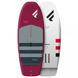 Fanatic Sky Sup Foil Windsurf - 2021