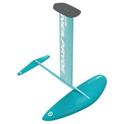 Neilpryde Glide Surf Alu 2020