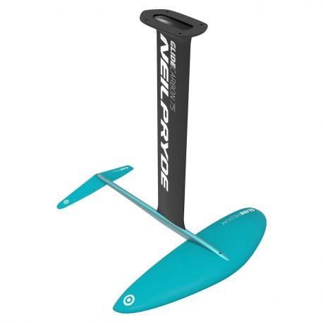 Neilpryde Glide Surf Carbon 2020