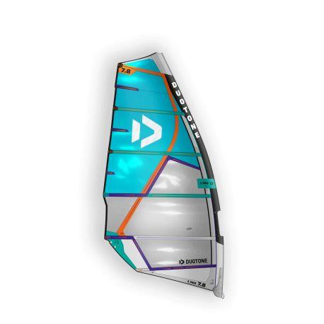 Duotone - E_PACE 2021