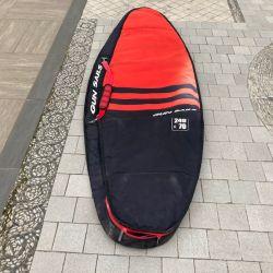 Occasion Gunsails Housse Windsurf - 240/70