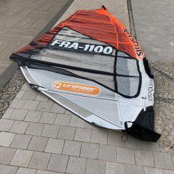 Occasion Loft Saills Racing Blade 5.6 - 2019