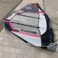 Occasion Duotone Warp 5.0 - 2020