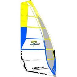 S2 Maui Eagle-FR - 2021