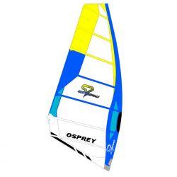 S2 Maui Osprey - 2021