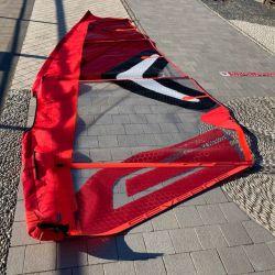 Occasion Severne Foil Glide 5.0 - 2020