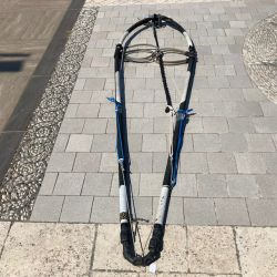 Occasion Wishbone Carbon Neilpryde Race - 200/250