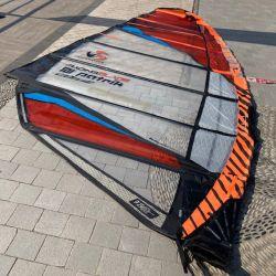 Occasion Loft Sails Racing Blade 7.0 - 2016