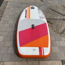 Occasion Planche Naish Hover Air 5.7 - 2020