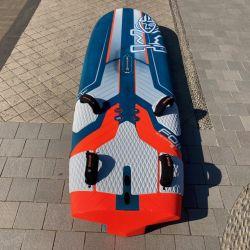 Occasion Starboard Foil 71 - 2021