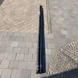 Occasion Mat Neilpryde SPX65 4.30 SDM - 2020