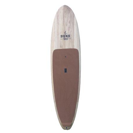Surfpistols - Duke Spirit