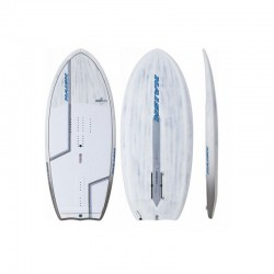 NAISH - Hover wing foil carbone ultra 2021