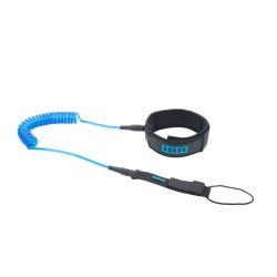 DUOTONE - Leash coiled 8'