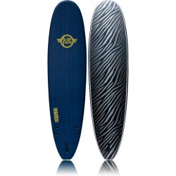 SURFWORX - Surf mousse Banshee