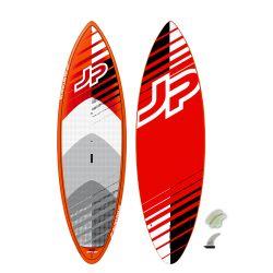 """JP Surf FWS  8""""10 - 2016"""
