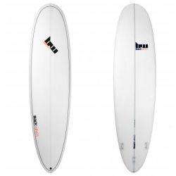 BlackWings 7'0 FLYING MACHINE HC