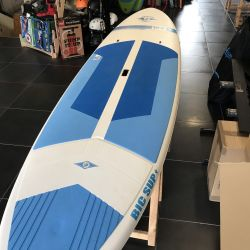 Occasion BIC Performer Tough Tec - 10'6*31.5 - 2018