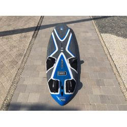 Occasion Exocet RS3 100 litres - 2019