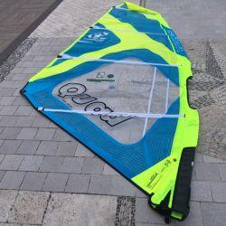 Occasion Sailloft Quad 4.6 - 2018