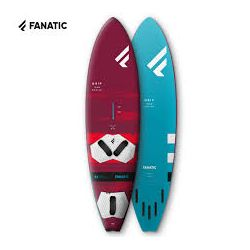 Fanatic Grip Team edition