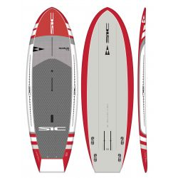SIC MARLIN CONVERTIBLE FOIL 7.8  - 2020