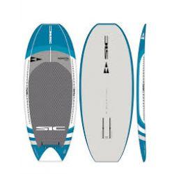 SIC MANTA SURF FOIL 6.0  - 2020