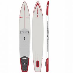 SIC RS AIR-GLIDE 14.0  - 2020