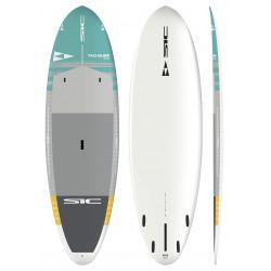 SIC TAO SURF 9.2  - 2020