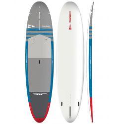 SIC TAO SURF 11.6 - 2020