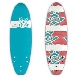 SIC CHINADOG MINI SHORTBOARD 2020