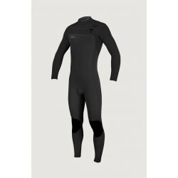 Oneill - YOUTH HYPERFREAK 4/3 + CHEST ZIP FULL