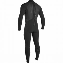 Oneill - EPIC 3/2 BACK ZIP FULL