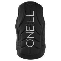 Oneill - SLASHER COMP VEST