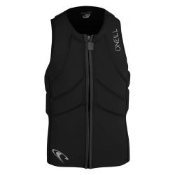 Oneill - SLASHER KITE VEST