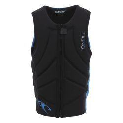 Oneill - YOUTH SLASHER COMP VEST