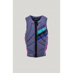 Oneill - GIRLS SLASHER COMP VEST