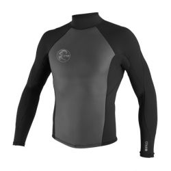 Oneill - O'RIGINAL 2/1 BACK ZIP JACKET