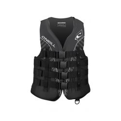 Oneill - SUPERLITE ISO VEST