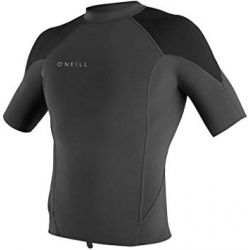 Oneill - REACTOR-2 1MM S/S TOP