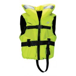 Oneill - YOUTH SUPERLITE ISO VEST