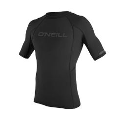 Oneill - THERMO-X S/S TOP