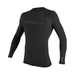 Oneill - YOUTH THERMO-X L/S TOP