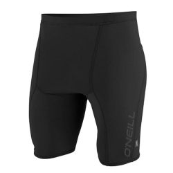 Oneill - THERMO-X SHORT