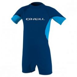 Oneill - TODDLER O'ZONE UV SPRING