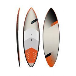 JP Australia - SURF IPR