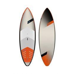 JP Australia - SURF WIDE IPR